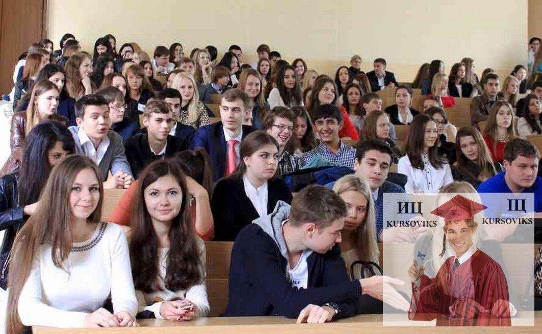 Сколько учиться в аспирантуре после магистратуры