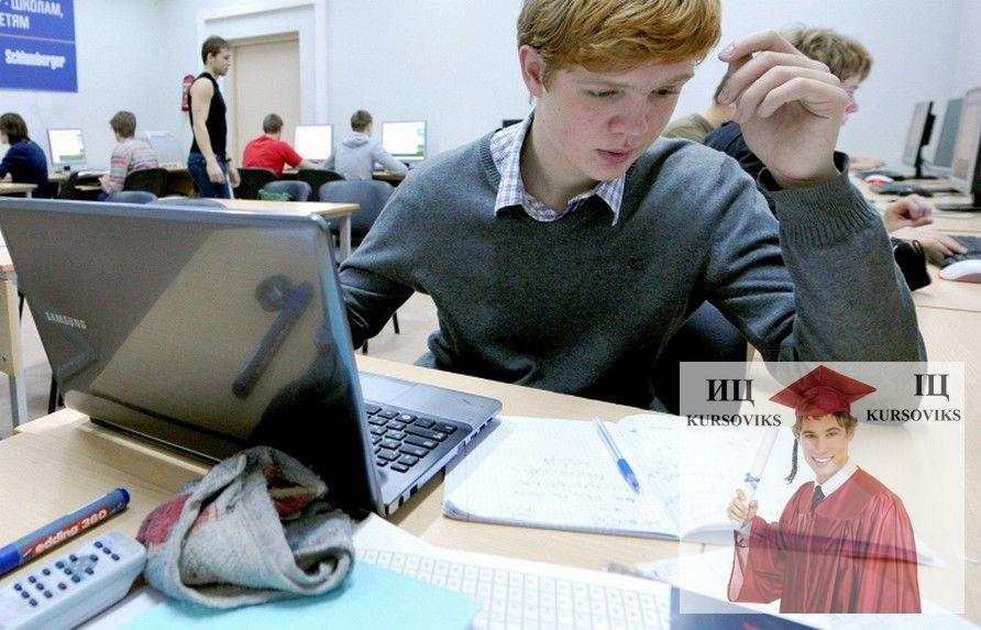 Дипломні роботи безкоштовно Допомога та поради студентам Університет дипломні роботи безкоштовно