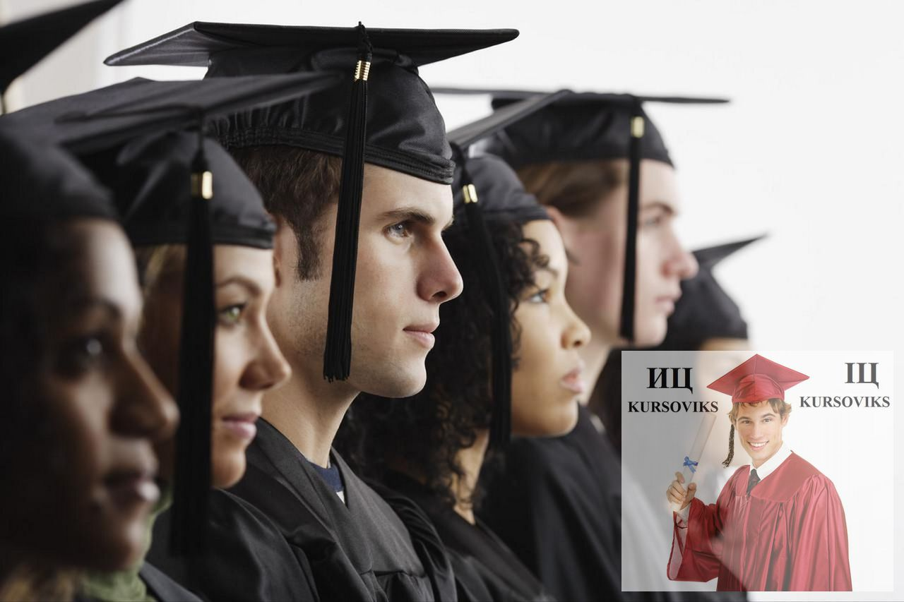 ІЦ kursoviks замовити чи купити курсову дипломну  купити дипломну роботу