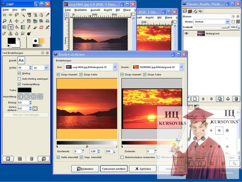 Programma per modificare immagini e foto gratis 54