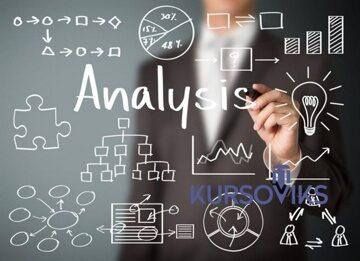 аналіз-наукової-статті