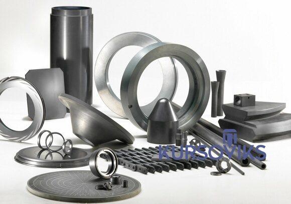 виробництво металів