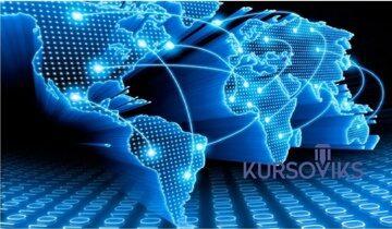 корпоративні інформаційні системи, бізнес-процеси