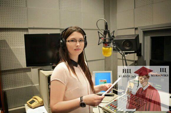 радіо-та-телебачення