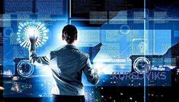 моделі управління інформаційними технологіями