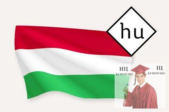 Стилістика-угорської-мови