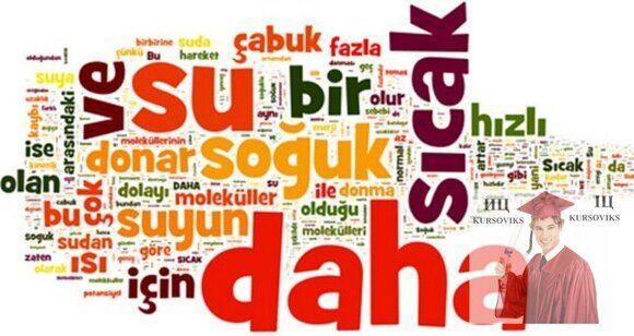 Теорія-та-практика-перекладу-турецької-мови