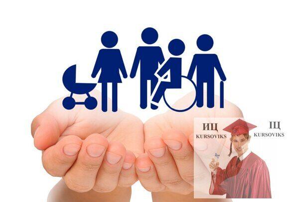 право-соціального-забезпечення