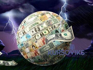 аналіз економіки країн світу, сучасна економічна система