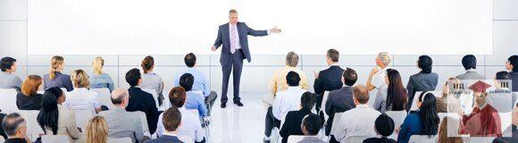 Психологія-діяльності-і-навчальний-менеджмент