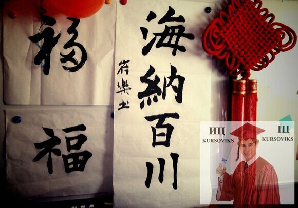 вивчення-китайської-мови