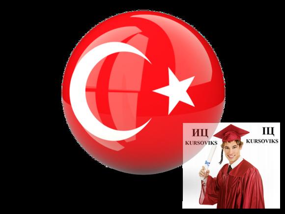 переклад турецької мови