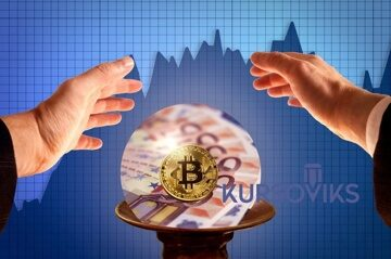 дослідження міжнародних ринків
