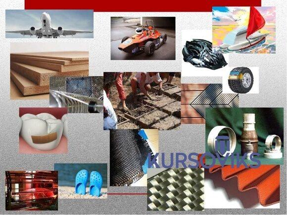 властивості матеріалу, конструкційні матеріали