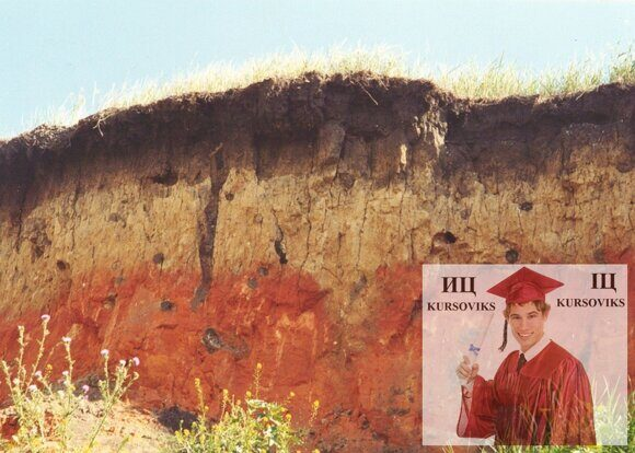 Ґрунтознавство-з-основами-геології