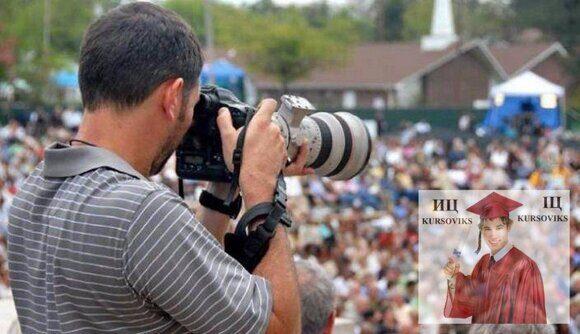 фотографічні-жанри