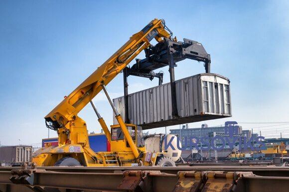 вантажно-розвантажувальні-роботи