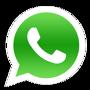 whatsapp-kursoviks
