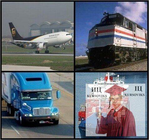 Транспортне-право