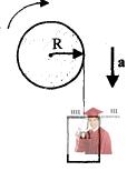 МР48, Рис. 17.6 – Однородный сплошной цилиндрический вал