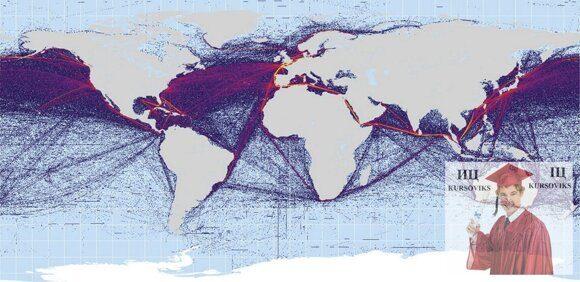 Океанські-шляхи-світу