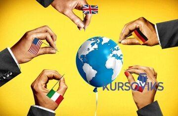 глобальне конкурентне лідерство