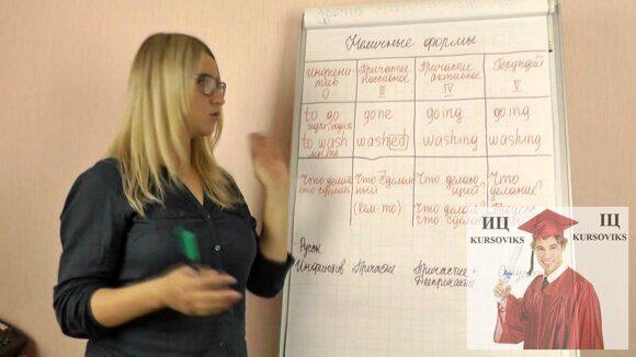 вивчення-чеської-мови