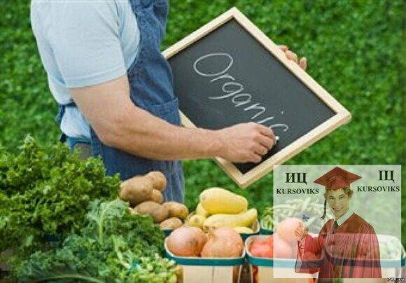 Екологія-харчових-виробництв