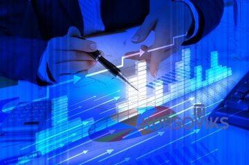 прогнозування економічних процесів, аналітик
