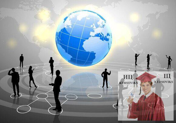 Соціологія-масової-комунікації