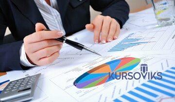моделювання економіки, статистичні дані