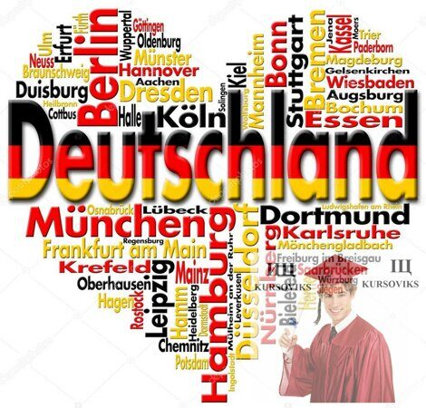 Стилістика-німецької-мови
