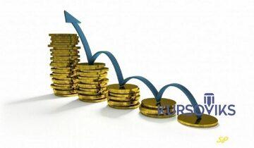 трендові моделі економічної динаміки