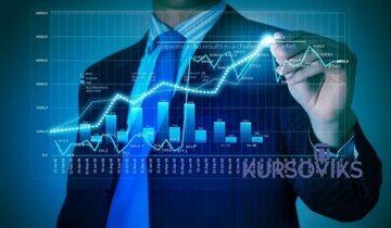 математичні моделі трансформаційної економіки