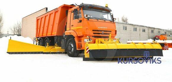 Дорожні-машини-та-обладнання