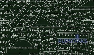 методи, логічні функції