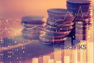 аналітична економіка, аналітична робота