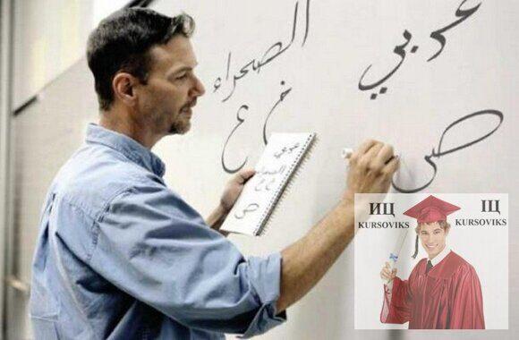 Теорія-та-практика-перекладу-арабської-мови