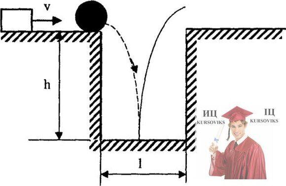 МР44, Рис. 13.7 - Две ступеньки одинаковой высоты находятся на расстоянии одна за другой