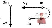 МР38, Рис. 7.3 – Две частицы
