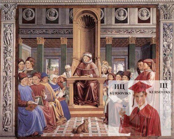 Середньовічна-християнська-філософія