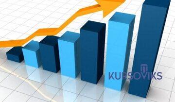 економіка, моделі економічної динаміки