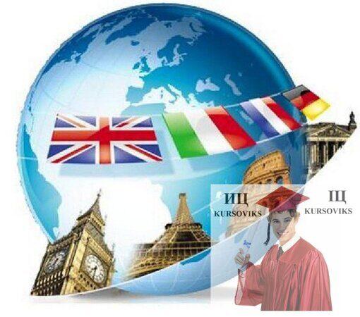 засвоєння-іноземної-мови