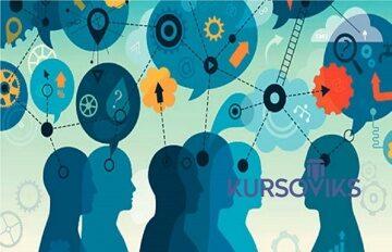 корпоративний реінжиніринг, бізнес-процеси