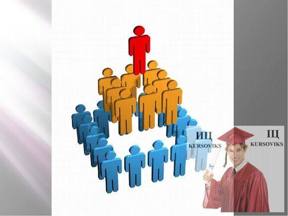 Соціальна-структура-суспільства