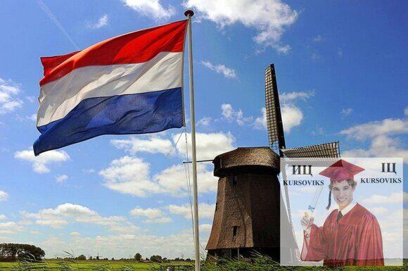 Теорія-та-практика-перекладу-нідерландської-мови