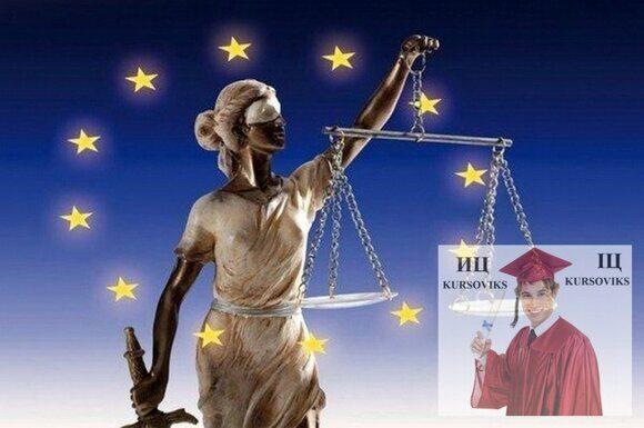 обмеження-прав-і-свобод-людини