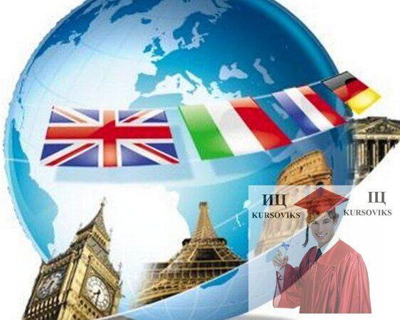 культура-англомовних-народів