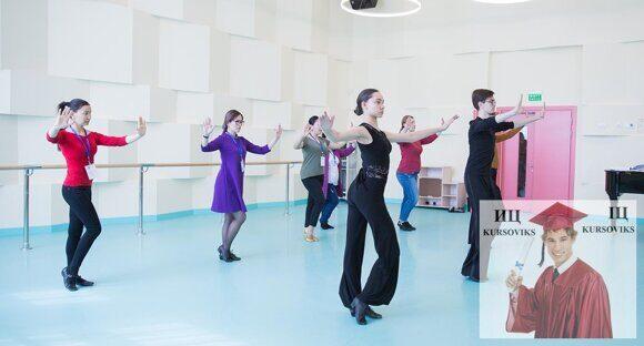 Теорія-і-методика-сучасного-бального-танцю