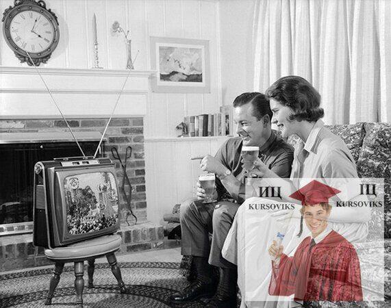 розвиток-телебачення